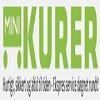 Minikurer ApS Icon