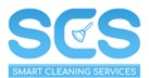 Smart Cleaning Services Icon