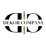 Dekor Company Icon