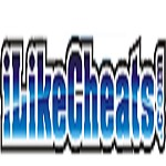 iLikeCheats.com - Brink Cheats Icon