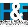 Hoban & Feola, LLC Icon