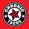 Chronic Tacos Icon