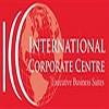 International Corporate Centre Icon