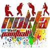 Nokta Paintball Icon