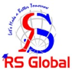 RS GLOBAL Icon