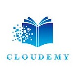 Cloudemy Icon