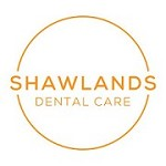 Shawlands Dental Care Icon