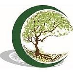 Charleston Plantworks LLC Icon