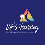 Life's Journey Counseling PLLC