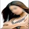 Hkashish69 Icon