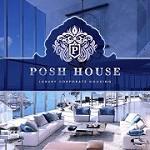 POSH HOUSE LLC Icon