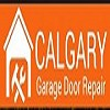 Garage Door Repair Calgary Icon