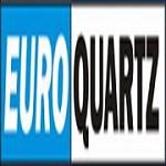Euroquartz Icon