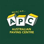 Australian Paving Centre Barossa Valley - Riverland Icon
