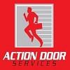 Action Door Services Icon