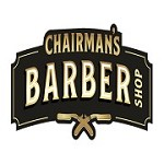 Chairman's Barber shop Icon