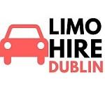 Limo Hire Dublin Icon