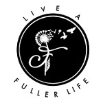 Fuller Life Counseling Partners Icon