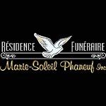 Résidence Funéraire Marie-Soleil Phaneuf inc. Icon