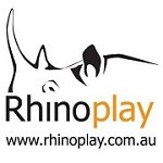 Rhinoplay Icon