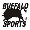 Buffalo Sports Icon