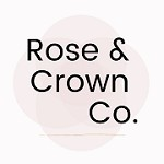 Rose & Crown Co Icon