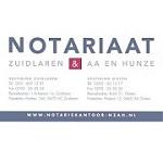 Notariaat Zuidlaren & AA en Hunze Icon
