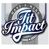 FIT IMPACT Icon