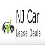 NJ Car Lease Deals Icon