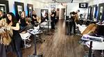 Mane Changes Salon Icon
