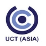 UCT (Asia) Co., Ltd Icon