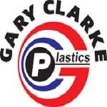 Gary Clarke Plastics Icon