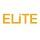 Elite Concrete Henderson Icon