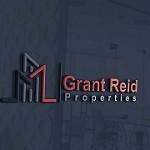 Grant Reid Properties Icon