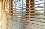 ModernLook Window Coverings