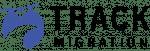 Track Migration Icon