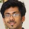 Ankit Shrivastva Icon