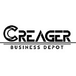 Creager Business Depot Icon
