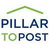 Pillar to Post Home Inspectors - Brian Sheehey Icon