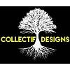 Collectif Designs Icon