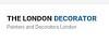 The London Decorators Icon