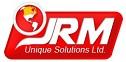 JRM Unique Solutions Ltd Icon
