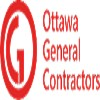 Ottawa General Contractors Icon