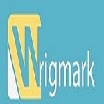 WrigMark Pvt. Ltd. Icon