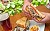 Carnitas' Snack Shack - Embarcadero Icon
