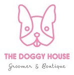 The Doggy House Corp. Icon