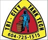 Tri City Tank Tech Ltd Icon
