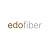 Edofiber Icon