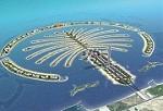 Etihad UAE VISA Icon