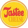 Tastee Cheese Icon